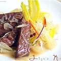 2013-09-01-beef (113).jpg