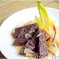 2013-09-01-beef (114).jpg