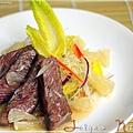 2013-09-01-beef (116).jpg
