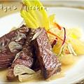 2013-09-01-beef (115).jpg
