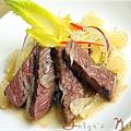 2013-09-01-beef (117).jpg