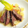 2013-09-01-beef (118).jpg