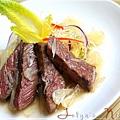 2013-09-01-beef (119).jpg
