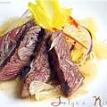 2013-09-01-beef (120).jpg