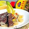 2013-09-01-beef (122).jpg