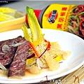 2013-09-01-beef (123).jpg