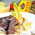 2013-09-01-beef (124).jpg