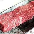 2013-09-01-beef (100).jpg