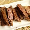 2013-09-01-beef (106).jpg