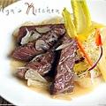 2013-09-01-beef (126).jpg