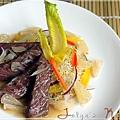 2013-09-01-beef (127).jpg