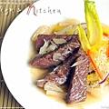2013-09-01-beef (128).jpg