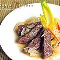2013-09-01-beef (129).jpg