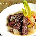 2013-09-01-beef (130).jpg
