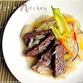 2013-09-01-beef (131).jpg