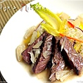 2013-09-01-beef (132).jpg