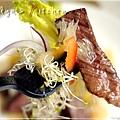 2013-09-01-beef (134).jpg