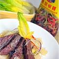 2013-09-01-beef (136).jpg