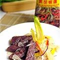 2013-09-01-beef (137).jpg