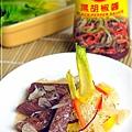 2013-09-01-beef (138).jpg