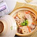 2013-10-09-rice (120).jpg