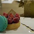 2013-12-09-couronne (144)(001).jpg