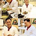 1-2015-03-30-佳格-阿基師學做菜.jpg