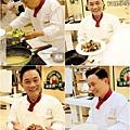 2015-03-30-佳格-阿基師學做菜.JPG