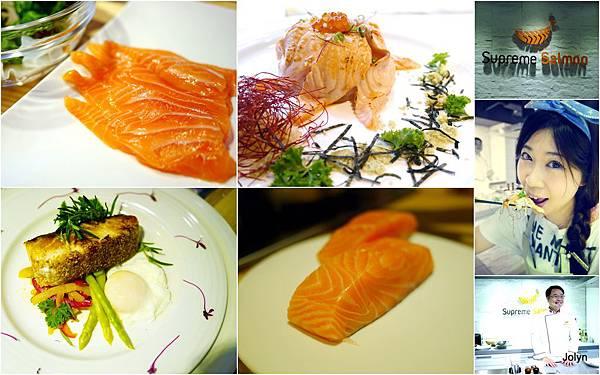 1-2015-06-07-美威鮭魚料理.jpg