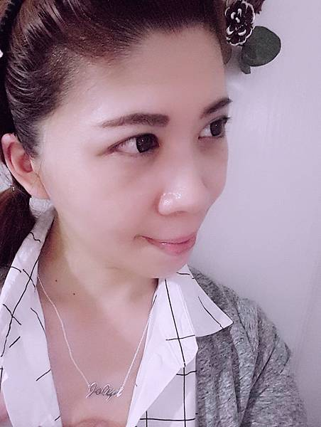 SelfieCity_20160908211830_save.jpg