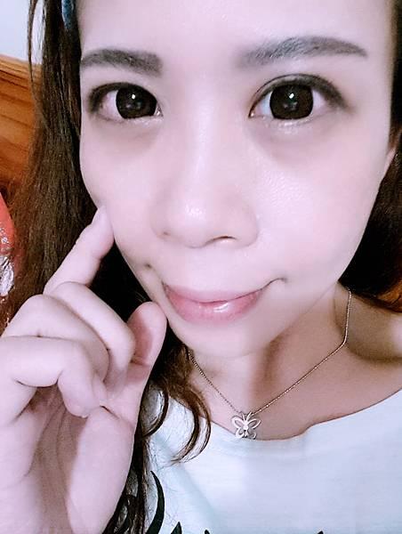 SelfieCity_20160908034433_save.jpg