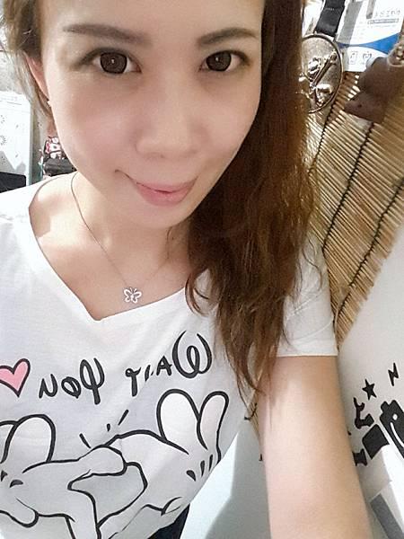 SelfieCity_20160908034156_org.jpg