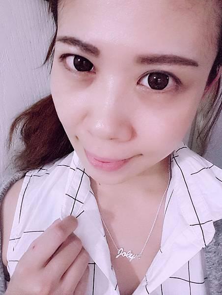 SelfieCity_20160908211744_save.jpg