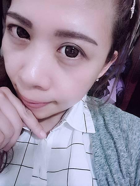 SelfieCity_20160908214721_save.jpg
