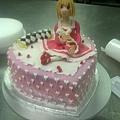 Manga Doll Cake 1.jpg