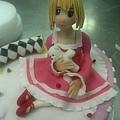 Manga Doll Cake 2.jpg
