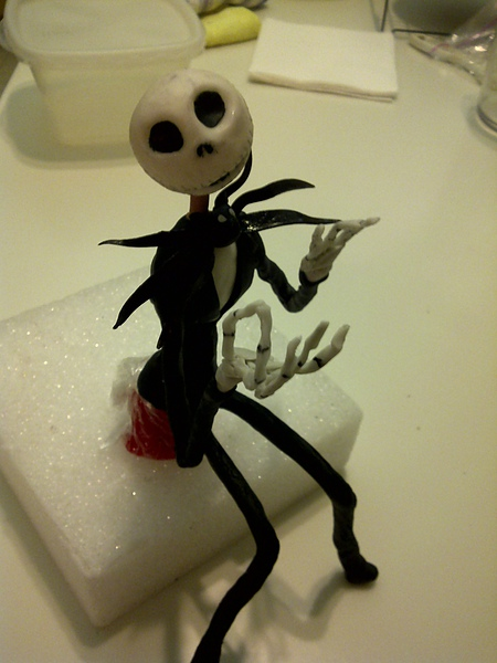 The Nightmare Before Christmas 7.jpg