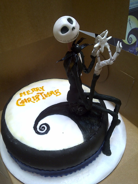 The Nightmare Before Christmas 2.jpg