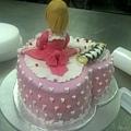 Manga Doll Cake 3.jpg