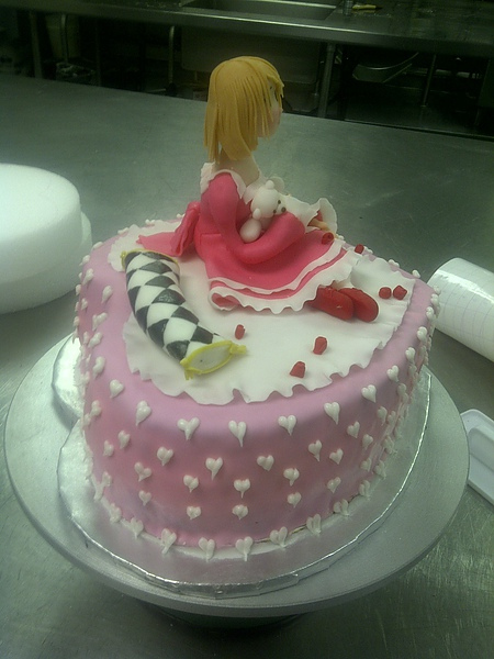 Manga Doll Cake 4.jpg
