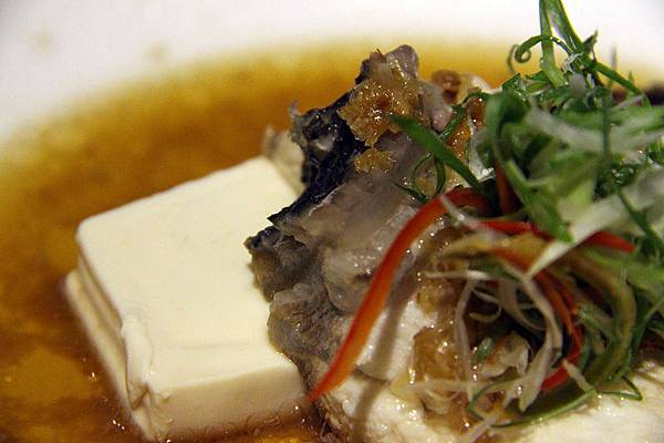 小春日式料理