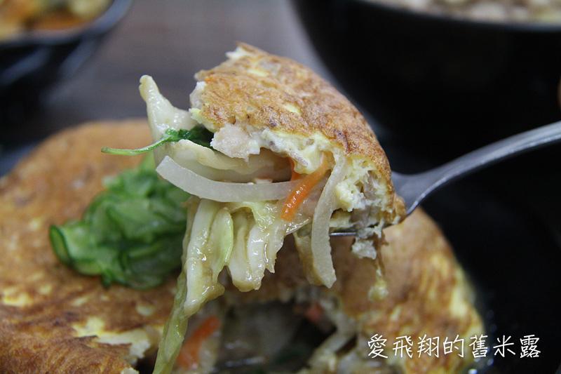 【台北士林暖心美食】三杯三怪~媽媽小廚,來吃創意搞怪料理,熱情氣氛超開心