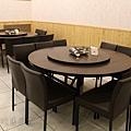 【台中大里美食】築也日本料理(益民二店) ~平價新鮮的美味日式料理店