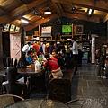 屏東咖啡文創輕旅行~原鄉咖啡情南島部落霧台、瑪家咖啡香二日遊,咖啡莊園採果、手烘咖啡、品嚐咖啡