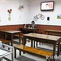 台東池上阿萬麵店