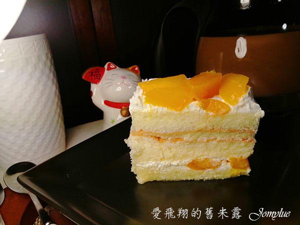【台中宅配美食】沉浸在芒果涼爽氣息的夏日甜點~威利與查理手作烘焙坊_20200403_154800