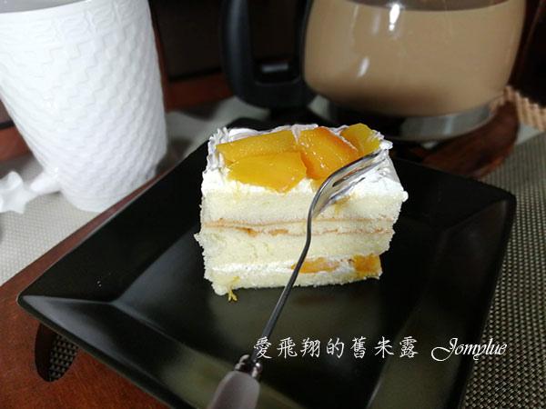 【台中宅配美食】沉浸在芒果涼爽氣息的夏日甜點~威利與查理手作烘焙坊_20200403_155725
