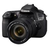 Canon 60D 使用說明書 下載(繁體中文)