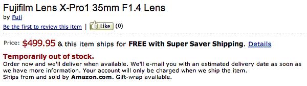 Fujifilm-Lens-X-Pro1-35mm-F1.4-Lens