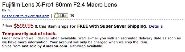Fujifilm-Lens-X-Pro1-60mm-F2.4-Macro-Lens